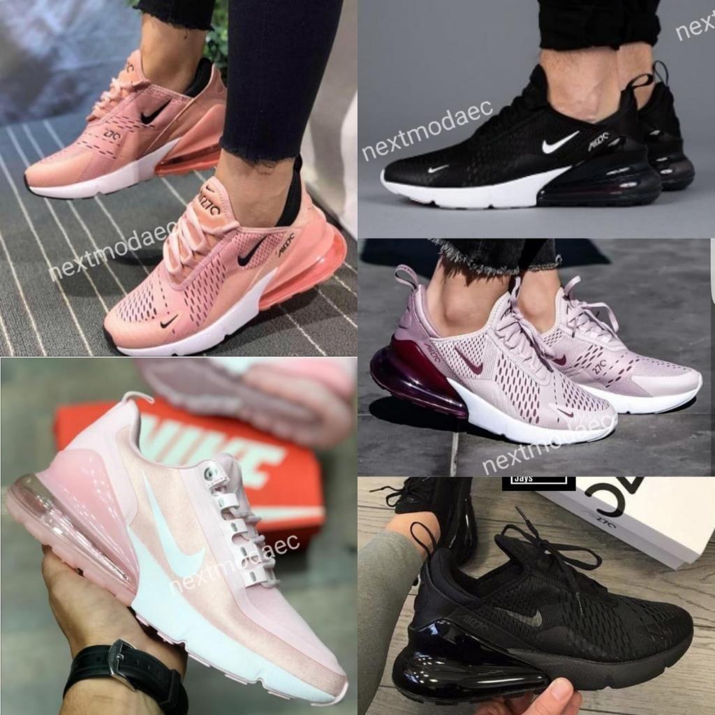 Cajas zapatos: Ropa y Calzado en venta en Ecuador   OLX P 5