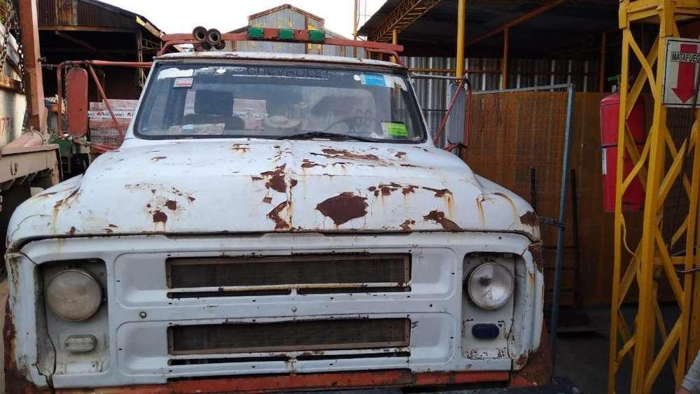Camion Barato con Merc.benz 1518 Titular