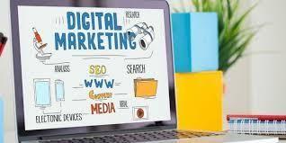 Marketing Digital, Web, Adwords, Google, Whatsapp, Facebook, Diseño Grafico, Aplicaciones Web