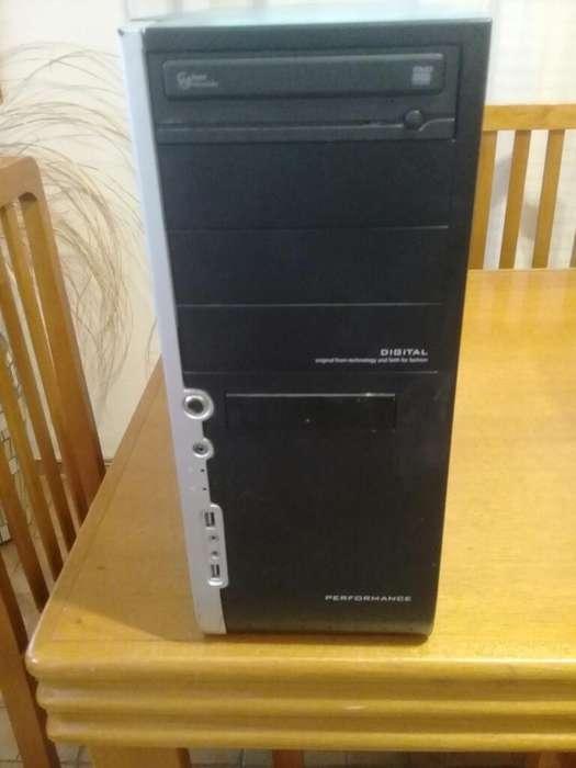 Cpu Intel Dual Core E5700