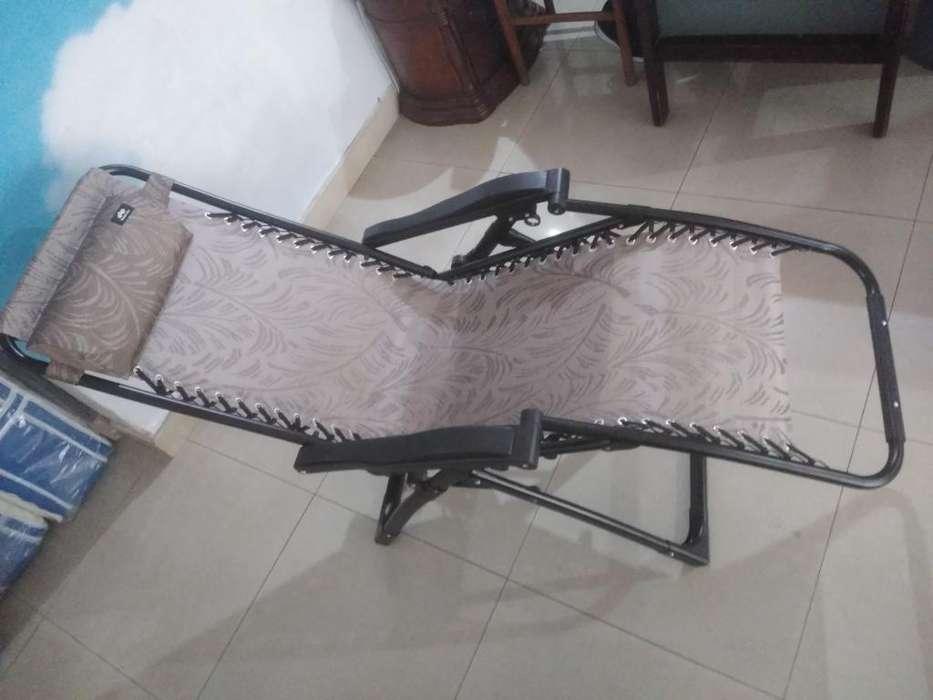Vendo Hermosa <strong>silla</strong> Reclinable Muy Comod