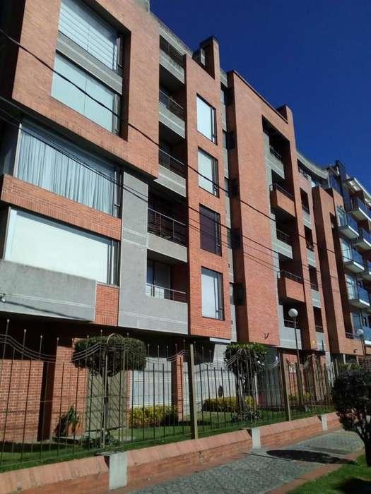 SAN PATRICIO,ARRIENDO <strong>apartamento</strong> MUY BUENA UBICACION.