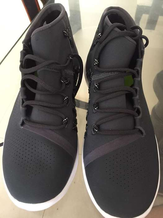 Zapatos Hurley