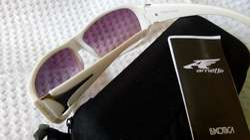 Gafas Arnette , Nuevas , para Dama