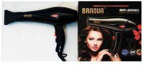 Secador Braoua Pro Br-2290
