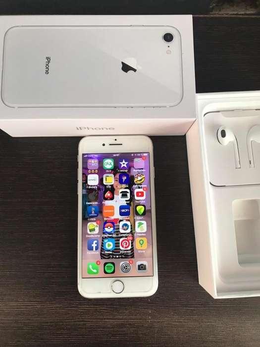 iPhone 8 64Gb 10/10