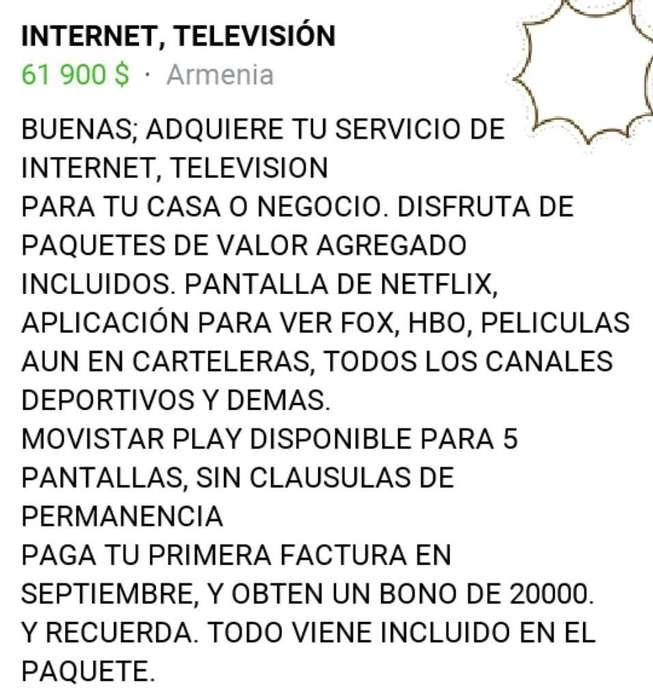 Ful Internet