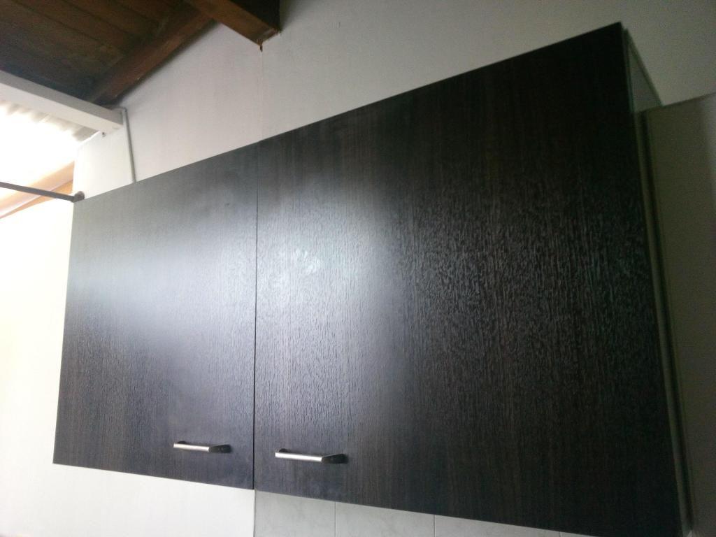 Mueble Superior de Cocina - Medellín
