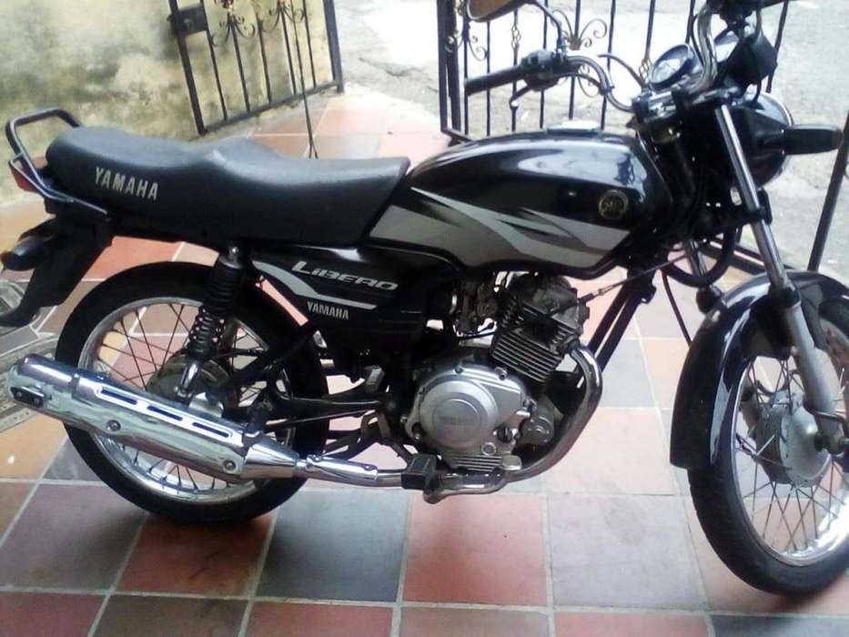 moto barata libero 110 modelo 97 solo matricula 1.100.000