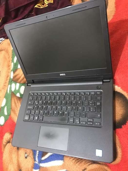 Dell Core I3 Sexta Generacion