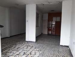 ARRIENDO CASA LOCAL CENTRO DE PEREIRA - wasi_1329417