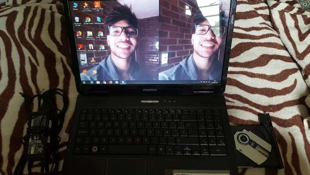 Laptop Grande