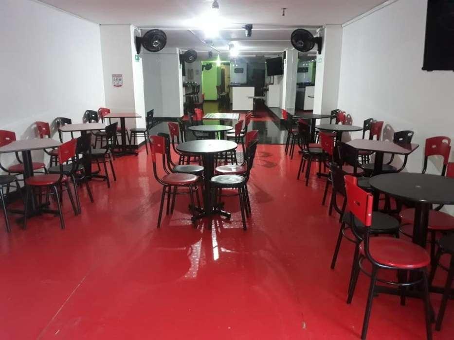<strong>negocio</strong> Discoteca Centro Pereira