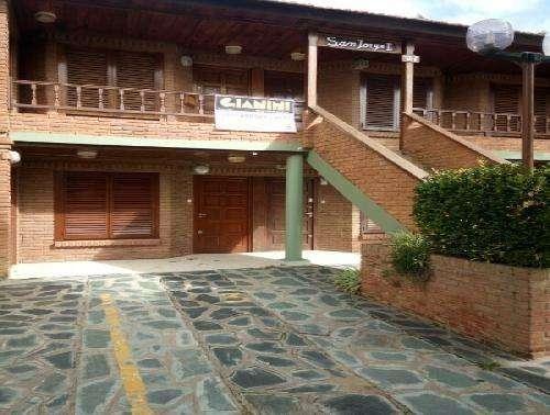 Casa en Alquiler temporario en Centro sur, Villa gesell