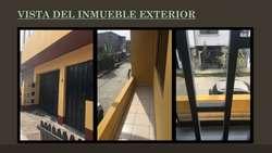 Venta de Casa en Villa el Salvador Re-modelada Buena ubicación