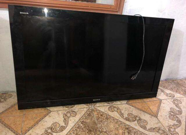 Tv <strong>sony</strong> 40''