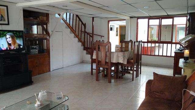 Venta Casa con renta barrio el bosque, Manizales - wasi_1480934