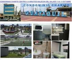 Suite estudiantes, parejas, trabajadores zona centro Parque Yeyo Uraga