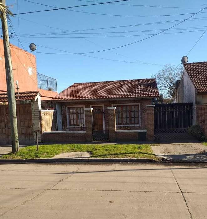 Casa en Venta Quilmes Oeste