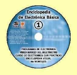Curso de electronica basica desde cero