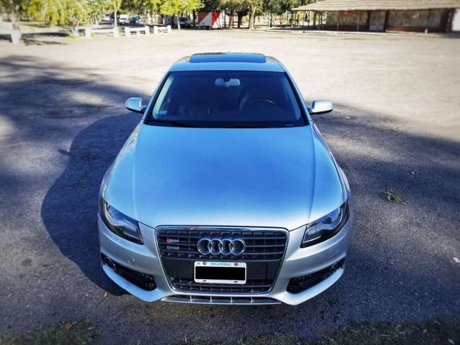<strong>audi</strong> A4 2011 - 96000 km