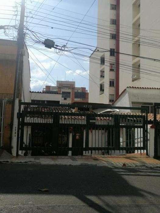 Arriendo Apartaestudio CABECERA Bucaramanga Inmobiliaria Alejandro Dominguez Parra S.A.