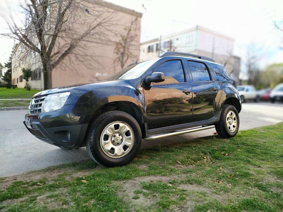 <strong>renault</strong> Duster 2011 - 94000 km