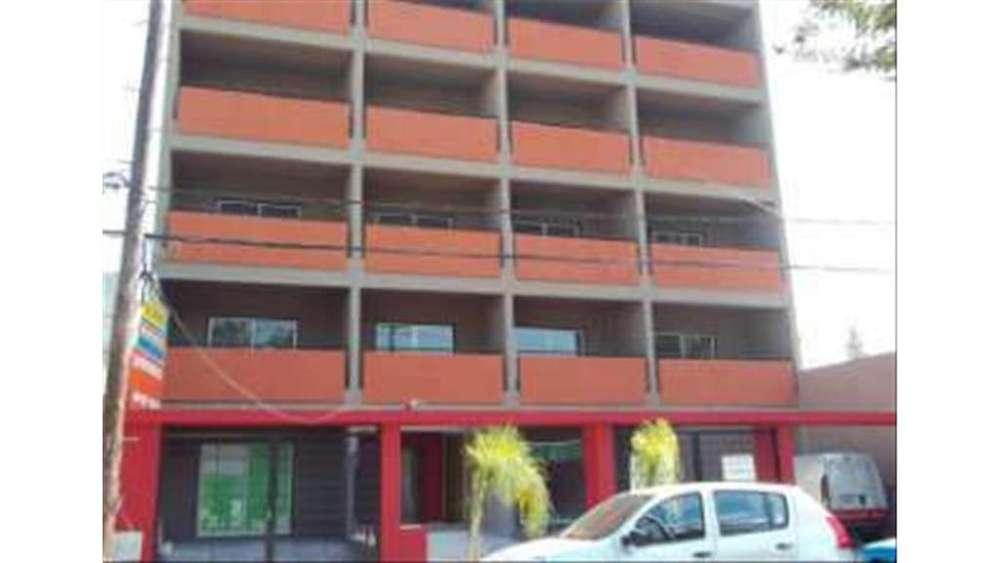 Inte Ballester 3067 1 107 - UD 72.000 - Departamento en Venta