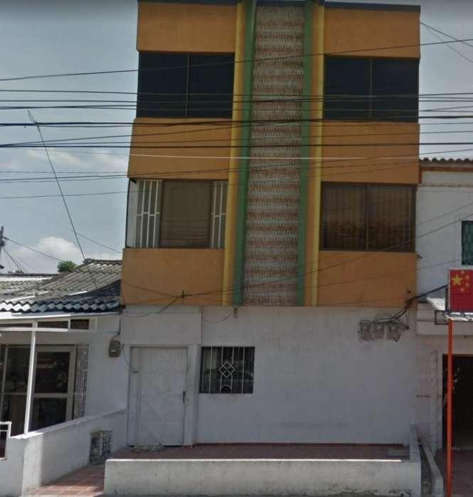 Casa-<strong>local</strong> En Arriendo En Barranquilla Simon Bolivar Cod. ABARE80660