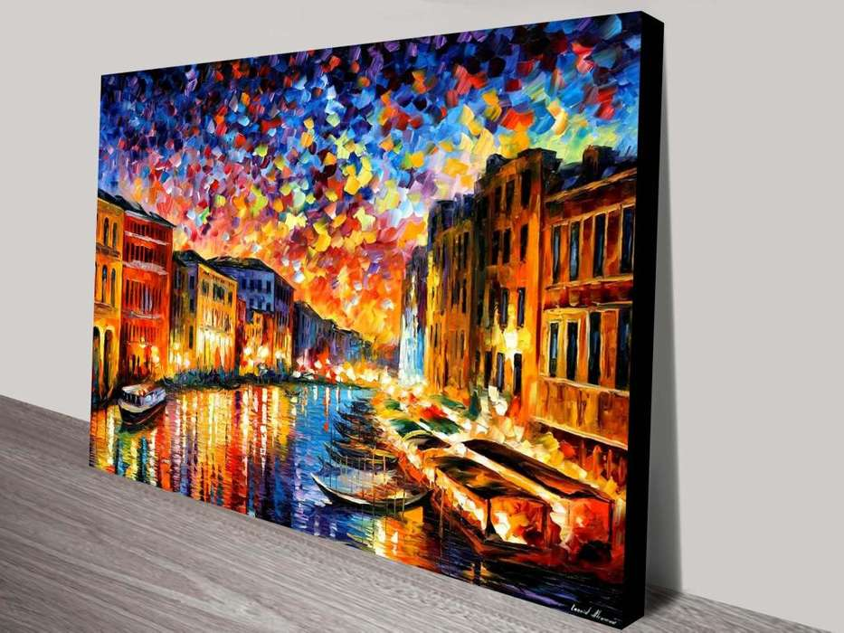 hermosos cuadros para tu hogar 9677