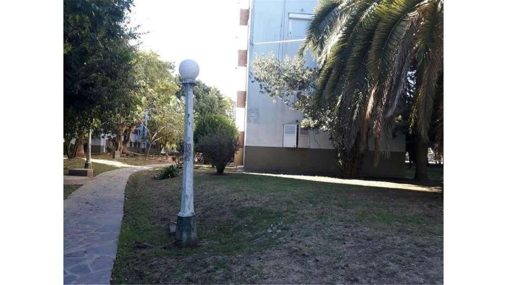 Directorio 4200 PB - UD 130.000 - Departamento en Venta