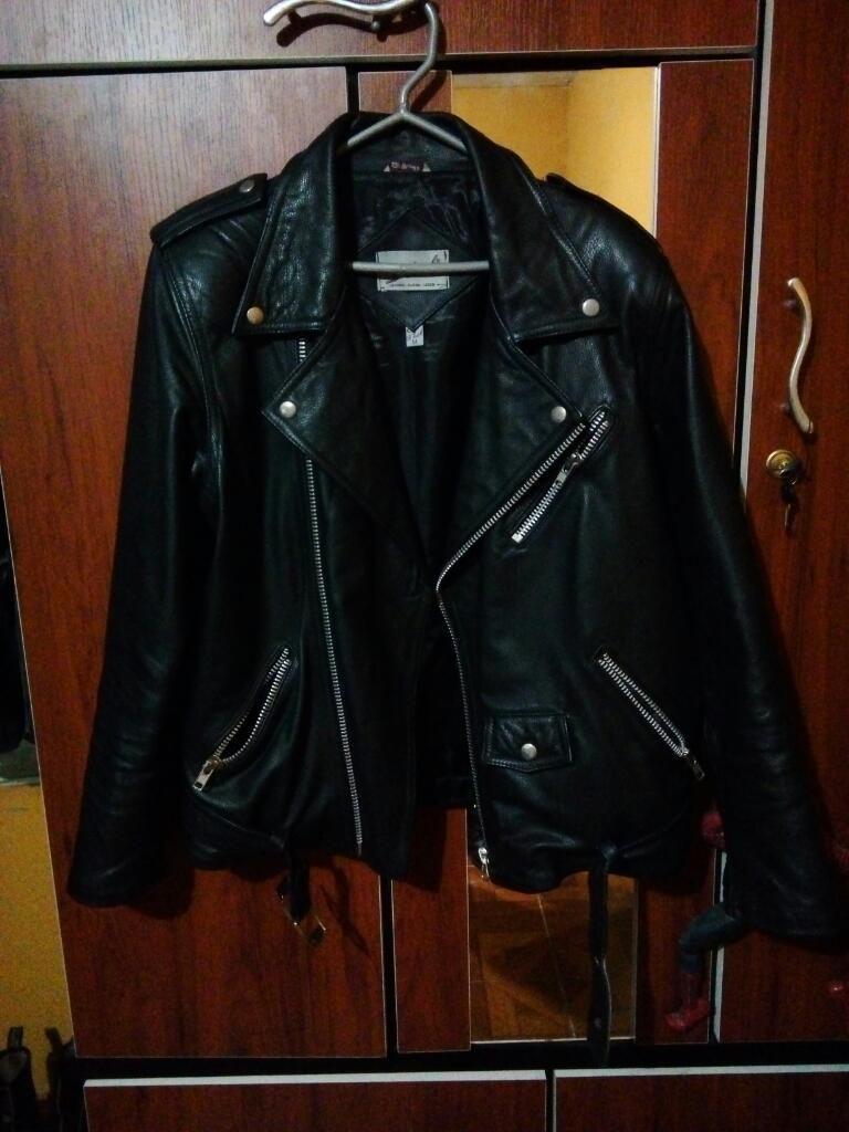 Casaca biker zara | Posot Class