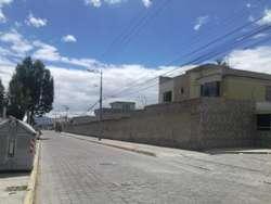 TERRENO 4.900 m² PARA CONSTRUCTORES, MARIANITAS
