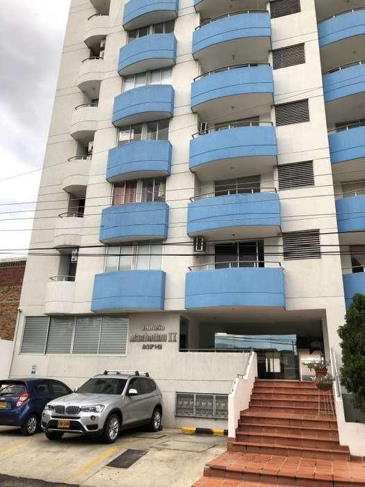 Oficina En Venta En Cúcuta Lleras Restrepo Cod. VBPRV-100841