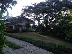 Vendo casa en Dapa 5500067