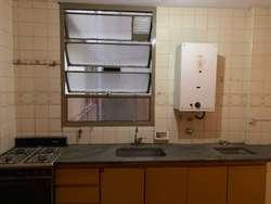 Departamento de 2 dormitorios, Venta, Rosario