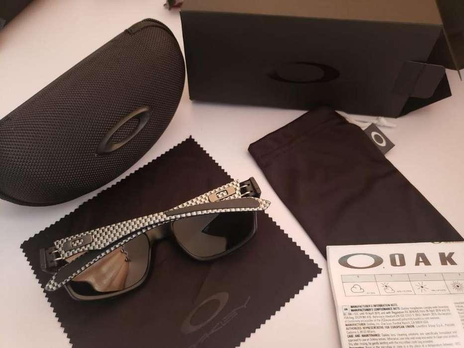 Oakley Lentes Piura