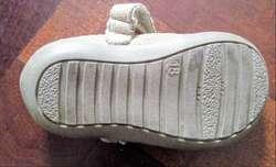 Zapatos Beba Titanitos