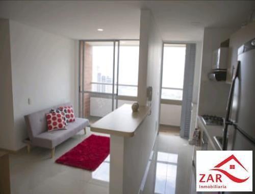Apartamento en Venta Suramericana Itagüí
