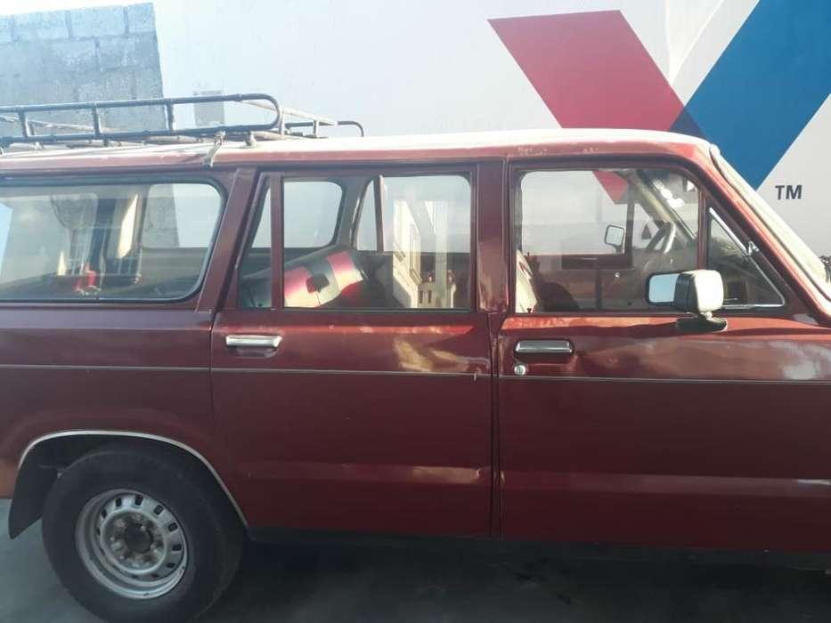 Ford Otro 1978 - 0 km