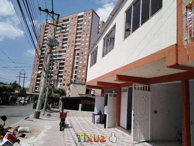 venta local comercial barrio san luis Bucaramanga