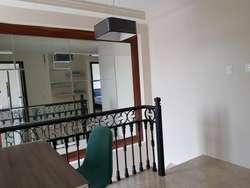 Venta de Casa Modelo Acuarela en Urb. Casa Laguna/3 dormitorios amplios.