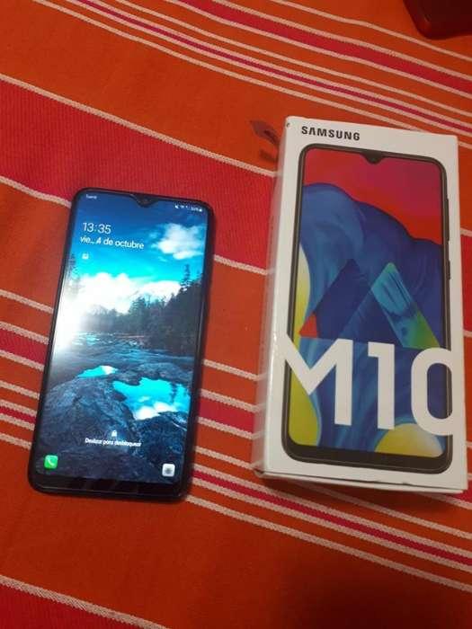 Vendo Samsung M10