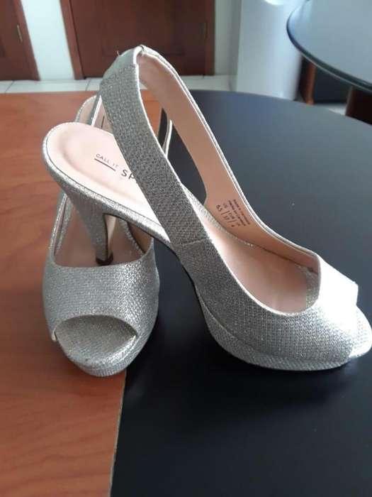 f4e19d71b8 Zapatoes para fiestas  Ropa y Calzado en venta en Guayaquil