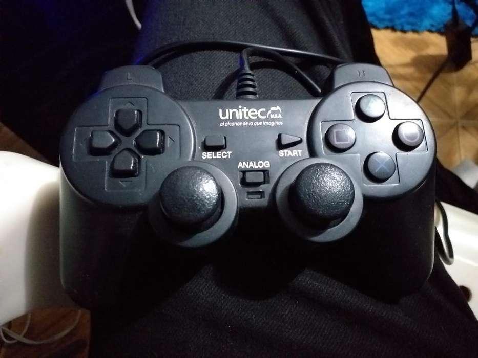 Usb Controller 2.0