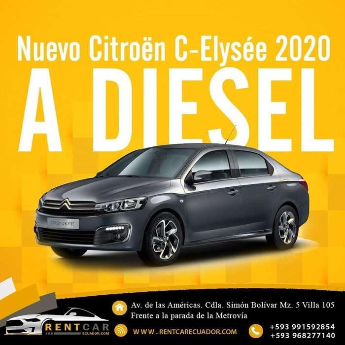 RENT CAR ECUADOR ALQUILER DE AUTOS SEDAN, TIPO SUV, CAMIONETAS, FURGONETAS.