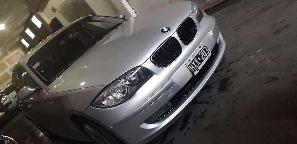 BMW Série 1 2009 - 170000 km