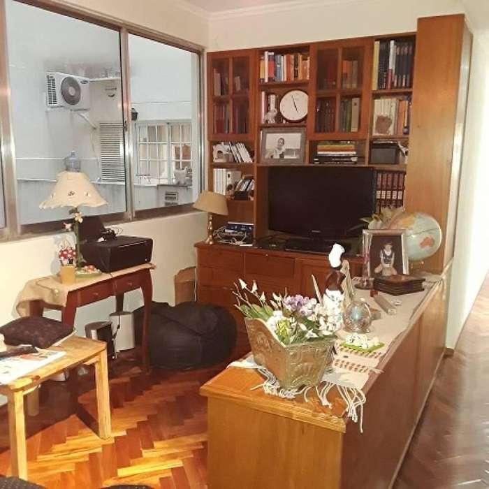 Piso en VENTA- 3 dormitorios - Palermo