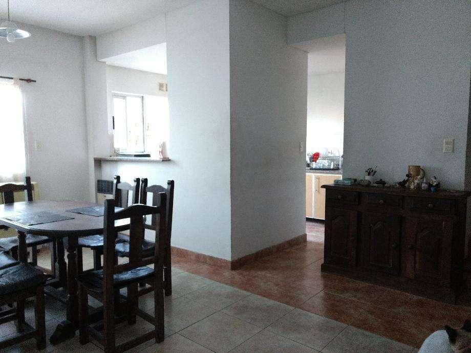 Duplex en venta en Caseros