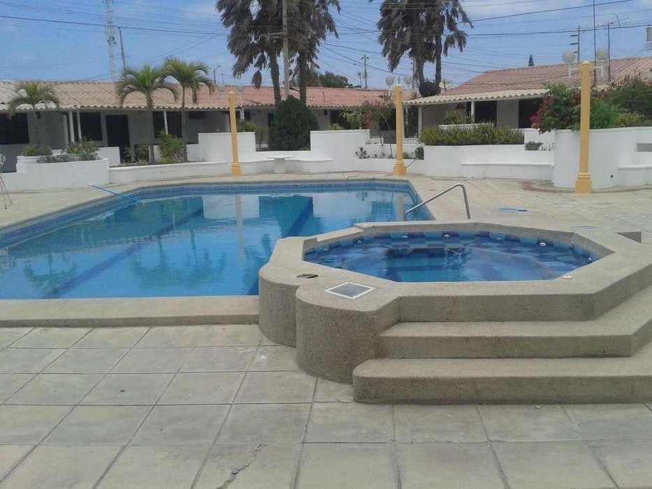 Alquiler o venta Casa en Salinas